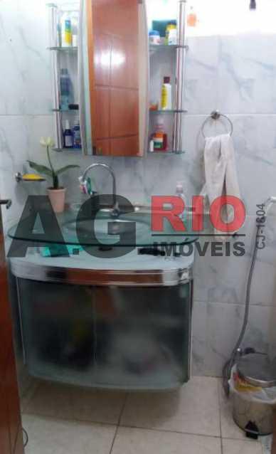 WhatsApp Image 2018-10-05 at 1 - Apartamento Rio de Janeiro, Guadalupe, RJ À Venda, 2 Quartos, 66m² - VVAP20203 - 15