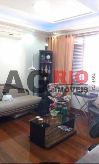 WhatsApp Image 2018-10-05 at 1 - Apartamento Rio de Janeiro, Guadalupe, RJ À Venda, 2 Quartos, 66m² - VVAP20203 - 1