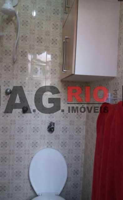 WhatsApp Image 2018-10-05 at 1 - Apartamento Rio de Janeiro, Guadalupe, RJ À Venda, 2 Quartos, 66m² - VVAP20203 - 18