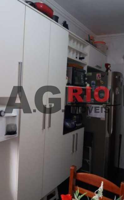 WhatsApp Image 2018-10-05 at 1 - Apartamento Rio de Janeiro, Guadalupe, RJ À Venda, 2 Quartos, 66m² - VVAP20203 - 20