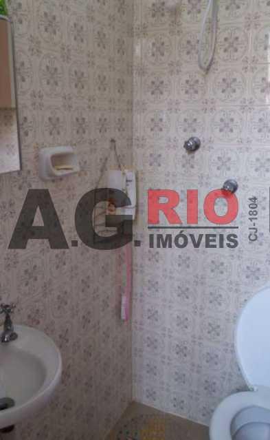 WhatsApp Image 2018-10-05 at 1 - Apartamento Rio de Janeiro, Guadalupe, RJ À Venda, 2 Quartos, 66m² - VVAP20203 - 21