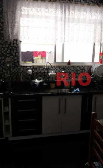 WhatsApp Image 2018-10-05 at 1 - Apartamento Rio de Janeiro, Guadalupe, RJ À Venda, 2 Quartos, 66m² - VVAP20203 - 22