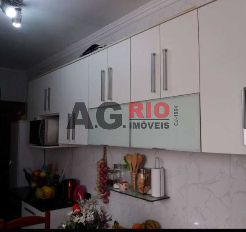 WhatsApp Image 2018-10-05 at 1 - Apartamento Rio de Janeiro, Guadalupe, RJ À Venda, 2 Quartos, 66m² - VVAP20203 - 23
