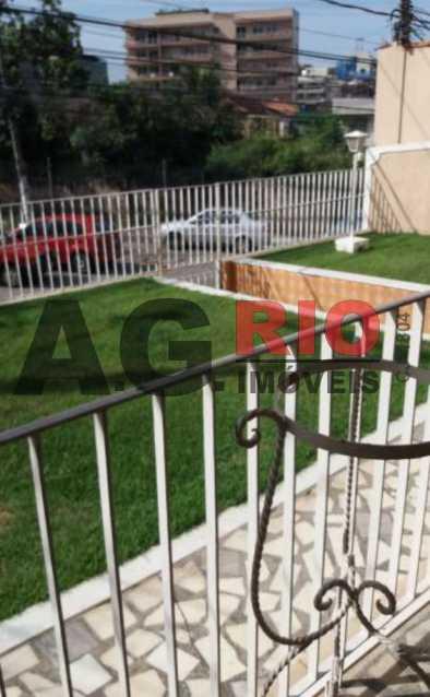 WhatsApp Image 2018-10-05 at 1 - Apartamento Rio de Janeiro, Guadalupe, RJ À Venda, 2 Quartos, 66m² - VVAP20203 - 25