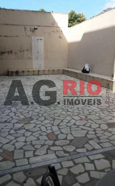 WhatsApp Image 2018-10-05 at 1 - Apartamento Rio de Janeiro, Guadalupe, RJ À Venda, 2 Quartos, 66m² - VVAP20203 - 26