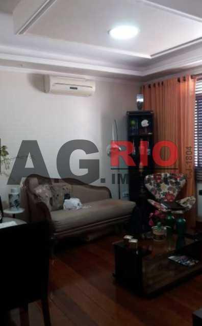 WhatsApp Image 2018-10-05 at 1 - Apartamento Rio de Janeiro, Guadalupe, RJ À Venda, 2 Quartos, 66m² - VVAP20203 - 5