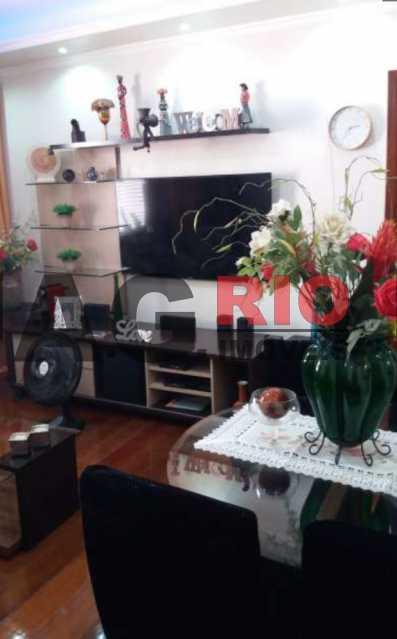 WhatsApp Image 2018-10-05 at 1 - Apartamento Rio de Janeiro, Guadalupe, RJ À Venda, 2 Quartos, 66m² - VVAP20203 - 6