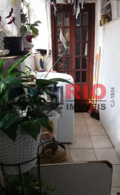 WhatsApp Image 2018-10-05 at 1 - Apartamento Rio de Janeiro, Guadalupe, RJ À Venda, 2 Quartos, 66m² - VVAP20203 - 30