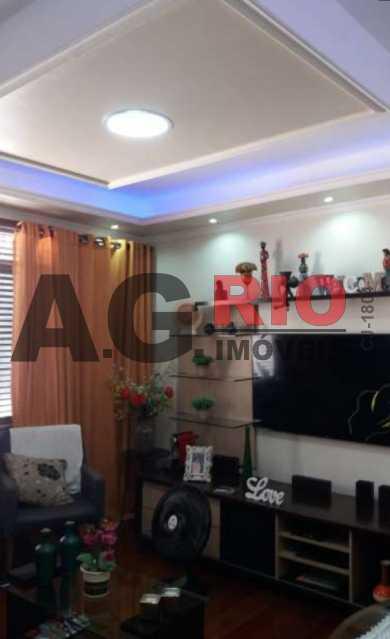 WhatsApp Image 2018-10-05 at 1 - Apartamento Rio de Janeiro, Guadalupe, RJ À Venda, 2 Quartos, 66m² - VVAP20203 - 4