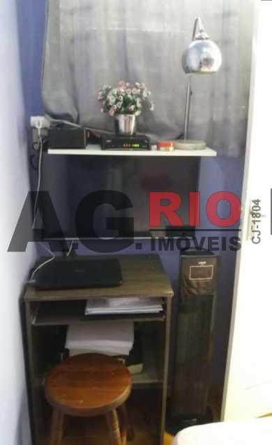 WhatsApp Image 2018-10-05 at 1 - Apartamento Rio de Janeiro, Guadalupe, RJ À Venda, 2 Quartos, 66m² - VVAP20203 - 31