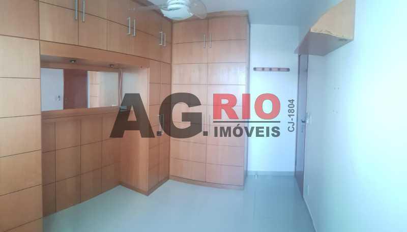 WhatsApp Image 2019-01-22 at 1 - Apartamento 2 quartos à venda Rio de Janeiro,RJ - R$ 230.000 - VVAP20209 - 8