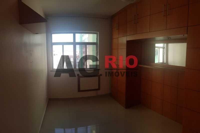 WhatsApp Image 2019-01-22 at 1 - Apartamento 2 quartos à venda Rio de Janeiro,RJ - R$ 230.000 - VVAP20209 - 9
