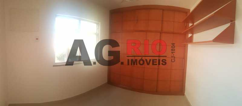 WhatsApp Image 2019-01-22 at 1 - Apartamento 2 quartos à venda Rio de Janeiro,RJ - R$ 230.000 - VVAP20209 - 12