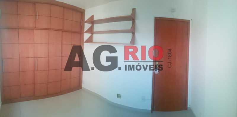 WhatsApp Image 2019-01-22 at 1 - Apartamento 2 quartos à venda Rio de Janeiro,RJ - R$ 230.000 - VVAP20209 - 13
