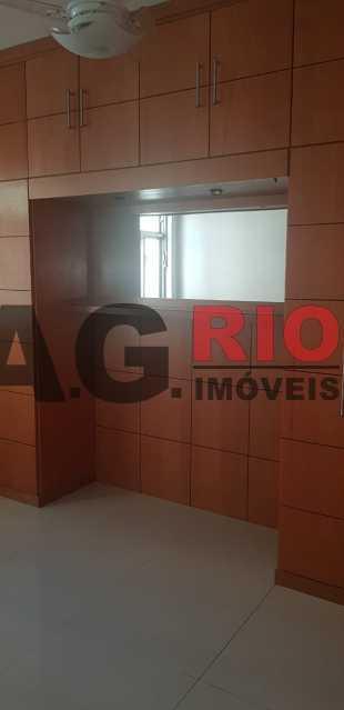WhatsApp Image 2019-01-22 at 1 - Apartamento 2 quartos à venda Rio de Janeiro,RJ - R$ 230.000 - VVAP20209 - 14