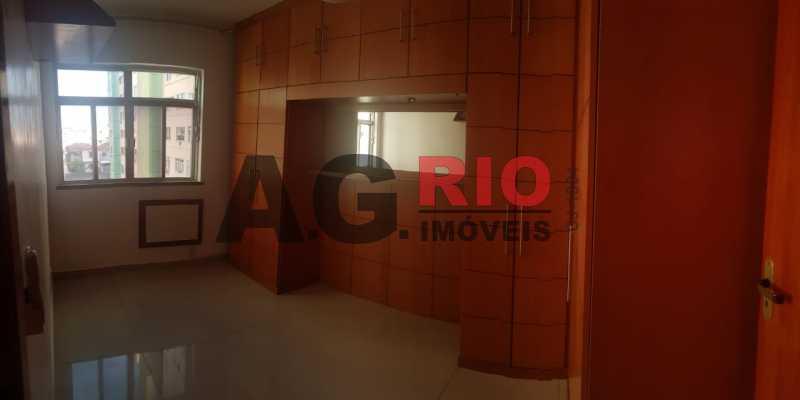 WhatsApp Image 2019-01-22 at 1 - Apartamento 2 quartos à venda Rio de Janeiro,RJ - R$ 230.000 - VVAP20209 - 15