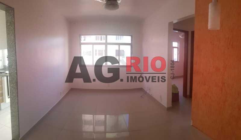 WhatsApp Image 2019-01-22 at 1 - Apartamento 2 quartos à venda Rio de Janeiro,RJ - R$ 230.000 - VVAP20209 - 3