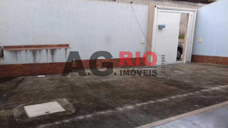 20181016_140115 - Casa 3 quartos à venda Rio de Janeiro,RJ - R$ 640.000 - TQCA30052 - 7