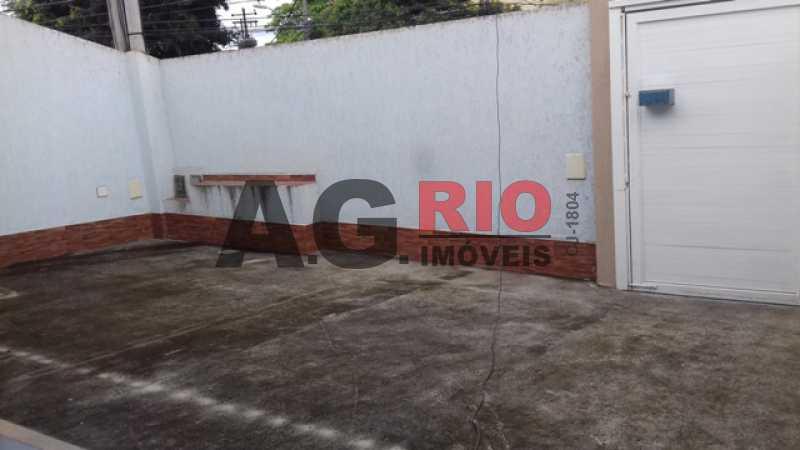 20181016_140132 - Casa 3 quartos à venda Rio de Janeiro,RJ - R$ 640.000 - TQCA30052 - 6