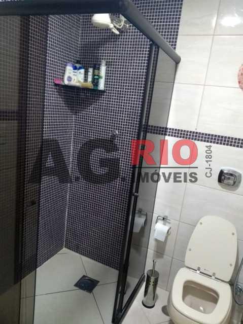 WhatsApp Image 2018-10-05 at 1 - Apartamento 2 quartos à venda Rio de Janeiro,RJ - R$ 280.000 - VVAP20212 - 12