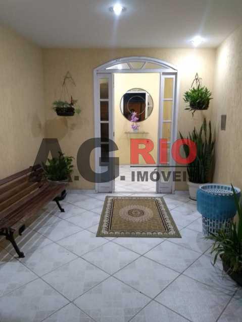WhatsApp Image 2018-10-05 at 1 - Apartamento 2 quartos à venda Rio de Janeiro,RJ - R$ 280.000 - VVAP20212 - 7