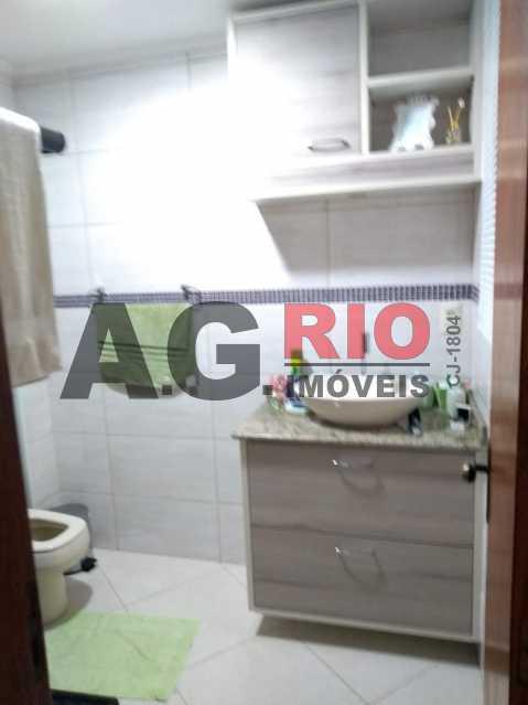 WhatsApp Image 2018-10-05 at 1 - Apartamento 2 quartos à venda Rio de Janeiro,RJ - R$ 280.000 - VVAP20212 - 15