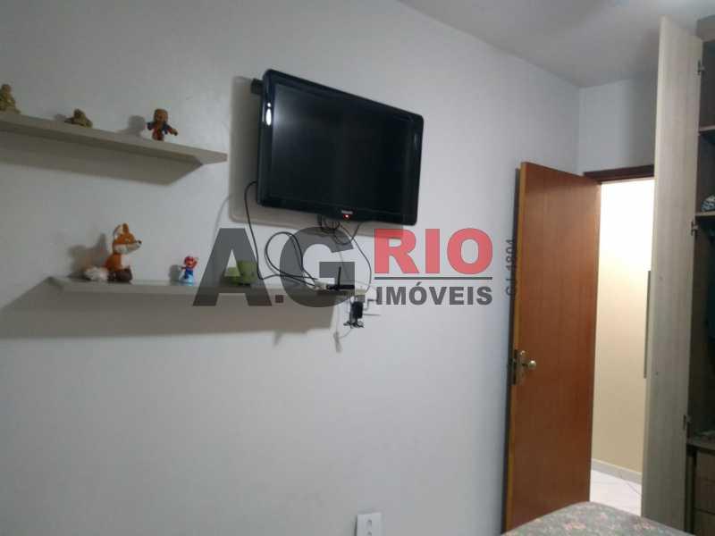 WhatsApp Image 2018-10-05 at 1 - Apartamento 2 quartos à venda Rio de Janeiro,RJ - R$ 280.000 - VVAP20212 - 14