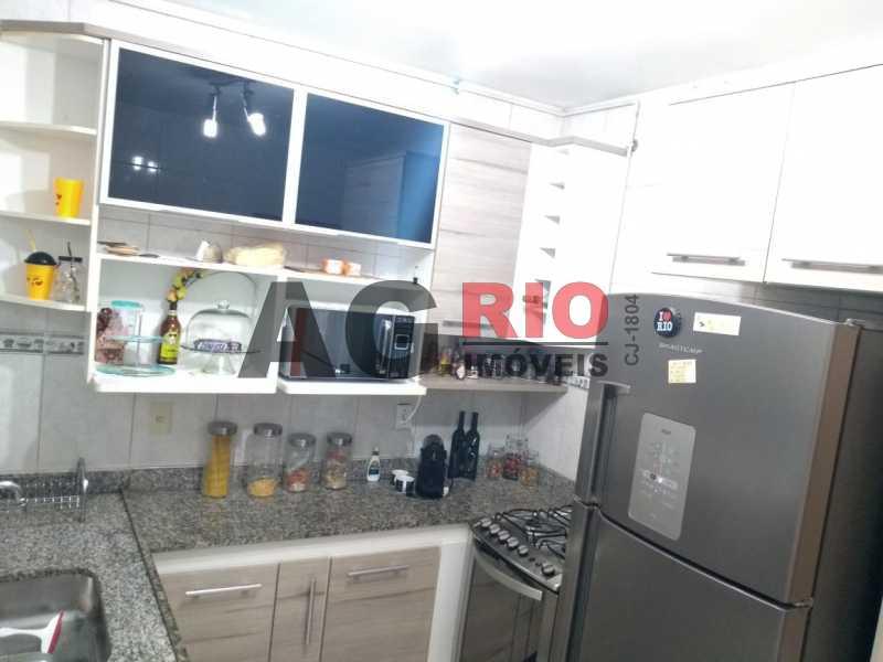 WhatsApp Image 2018-10-05 at 1 - Apartamento 2 quartos à venda Rio de Janeiro,RJ - R$ 280.000 - VVAP20212 - 8