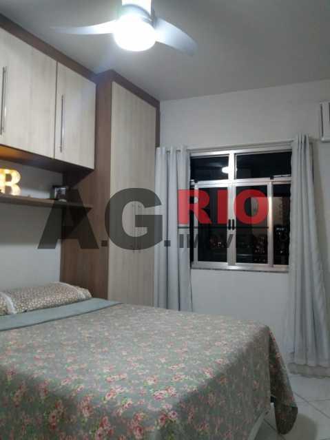WhatsApp Image 2018-10-05 at 1 - Apartamento 2 quartos à venda Rio de Janeiro,RJ - R$ 280.000 - VVAP20212 - 11