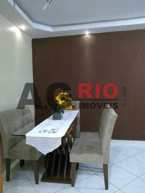 WhatsApp Image 2018-10-05 at 1 - Apartamento 2 quartos à venda Rio de Janeiro,RJ - R$ 280.000 - VVAP20212 - 4
