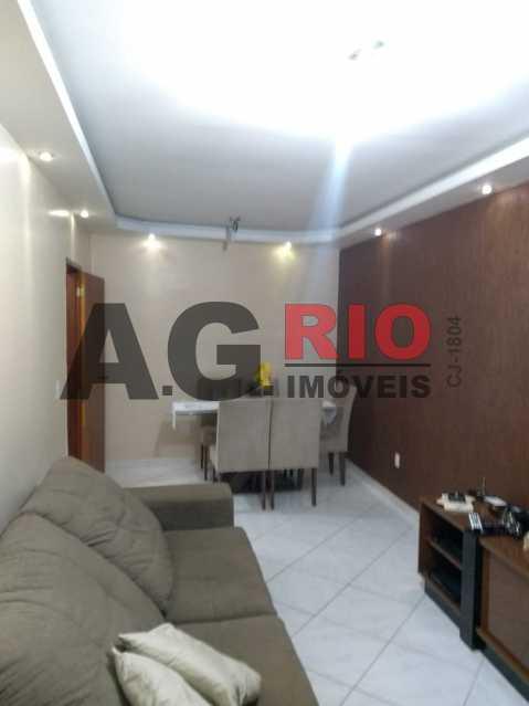 WhatsApp Image 2018-10-05 at 1 - Apartamento 2 quartos à venda Rio de Janeiro,RJ - R$ 280.000 - VVAP20212 - 5