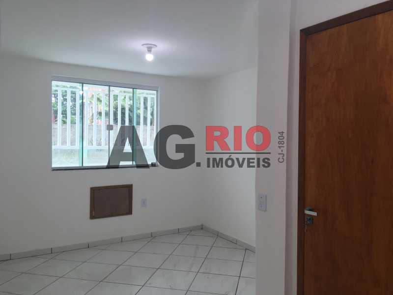 5 - Apartamento 3 quartos para alugar Rio de Janeiro,RJ - R$ 1.500 - TQAP30036 - 7