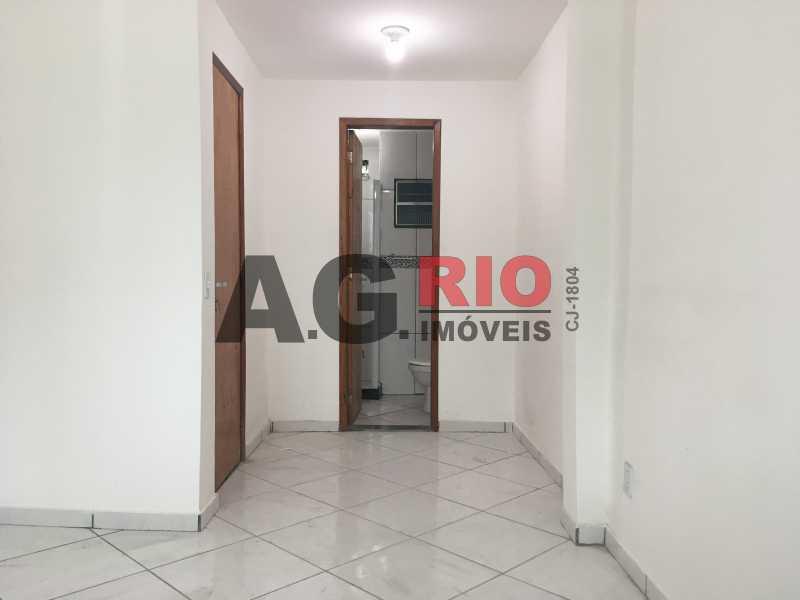 6 - Apartamento 3 quartos para alugar Rio de Janeiro,RJ - R$ 1.500 - TQAP30036 - 8