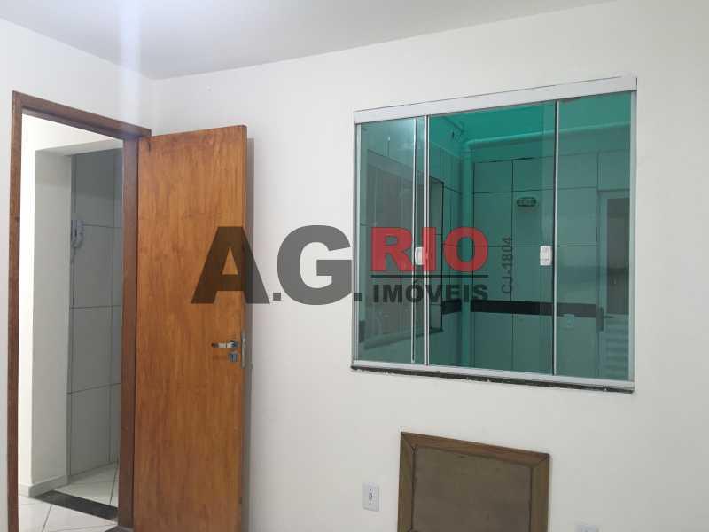 10 - Apartamento 3 quartos para alugar Rio de Janeiro,RJ - R$ 1.500 - TQAP30036 - 12