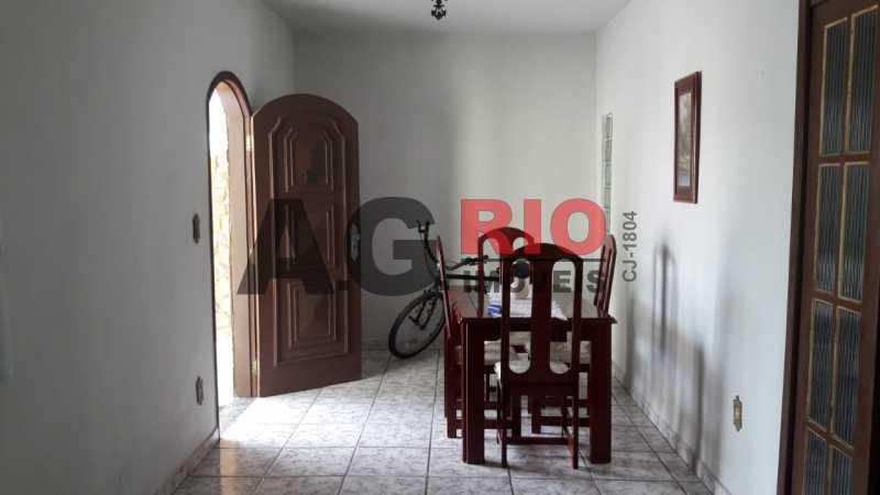 WhatsApp Image 2018-10-18 at 1 - Casa Rio de Janeiro, Bangu, RJ À Venda, 2 Quartos, 183m² - VVCA20022 - 5