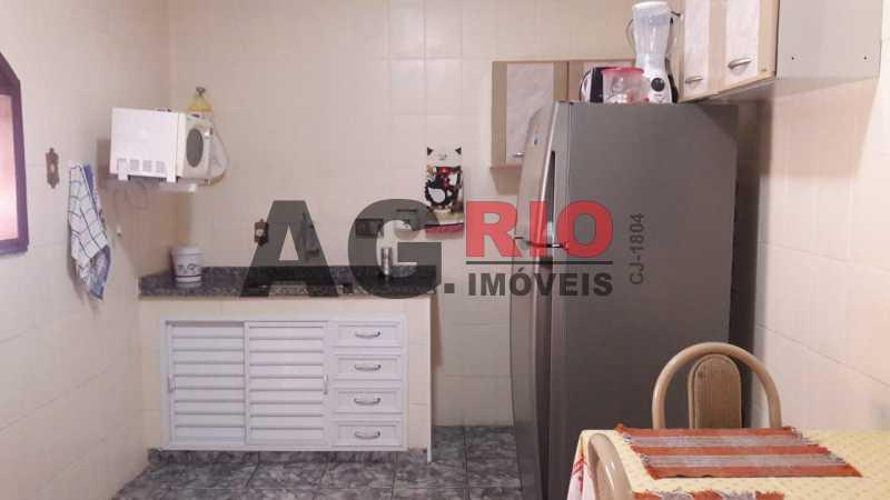 WhatsApp Image 2018-10-18 at 1 - Casa 2 quartos à venda Rio de Janeiro,RJ Bangu - R$ 480.000 - VVCA20022 - 9