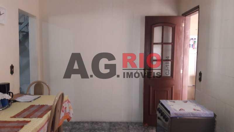 WhatsApp Image 2018-10-18 at 1 - Casa 2 quartos à venda Rio de Janeiro,RJ Bangu - R$ 480.000 - VVCA20022 - 10