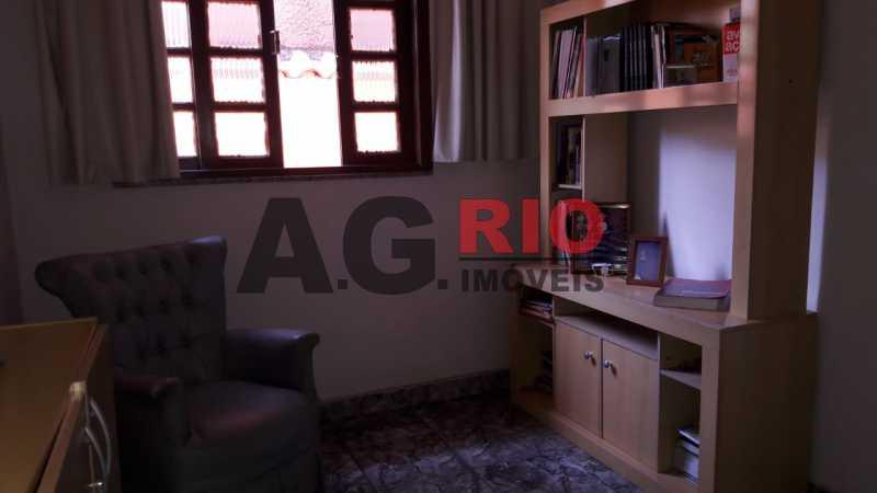 WhatsApp Image 2018-10-18 at 1 - Casa 2 quartos à venda Rio de Janeiro,RJ Bangu - R$ 480.000 - VVCA20022 - 13