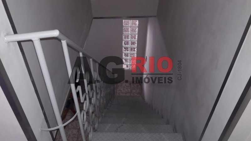 WhatsApp Image 2018-10-18 at 1 - Casa 2 quartos à venda Rio de Janeiro,RJ Bangu - R$ 480.000 - VVCA20022 - 21