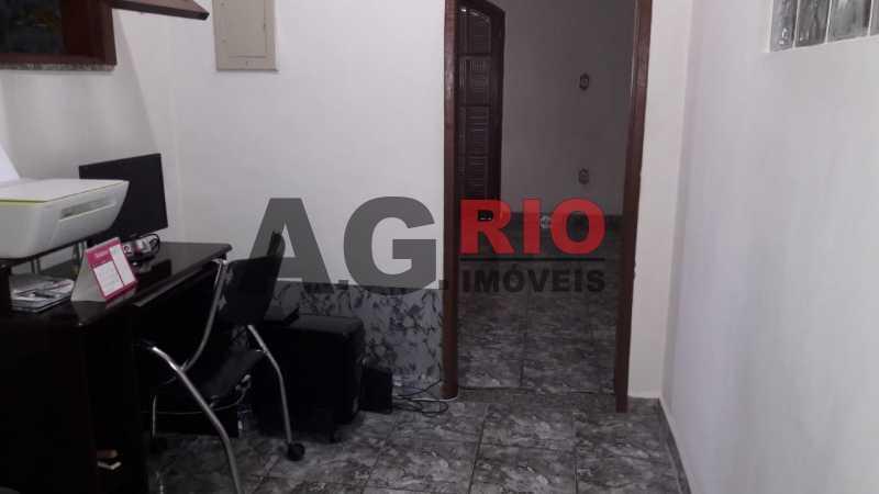 WhatsApp Image 2018-10-18 at 1 - Casa 2 quartos à venda Rio de Janeiro,RJ Bangu - R$ 480.000 - VVCA20022 - 17