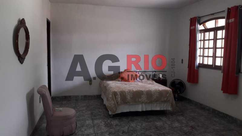 WhatsApp Image 2018-10-18 at 1 - Casa 2 quartos à venda Rio de Janeiro,RJ Bangu - R$ 480.000 - VVCA20022 - 14