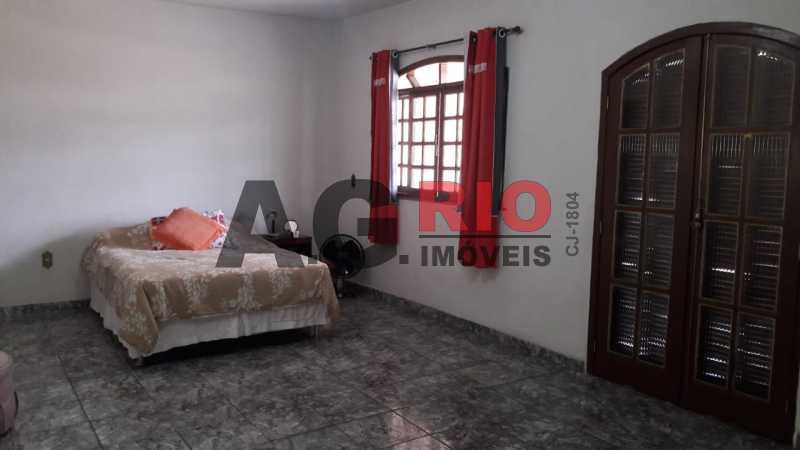 WhatsApp Image 2018-10-18 at 1 - Casa Rio de Janeiro, Bangu, RJ À Venda, 2 Quartos, 183m² - VVCA20022 - 16