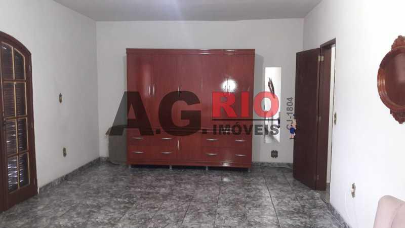 WhatsApp Image 2018-10-18 at 1 - Casa 2 quartos à venda Rio de Janeiro,RJ Bangu - R$ 480.000 - VVCA20022 - 15