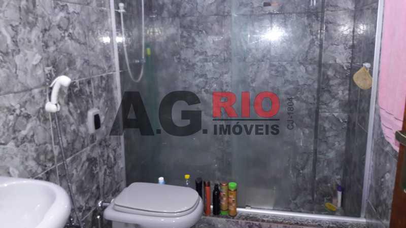 WhatsApp Image 2018-10-18 at 1 - Casa 2 quartos à venda Rio de Janeiro,RJ Bangu - R$ 480.000 - VVCA20022 - 24