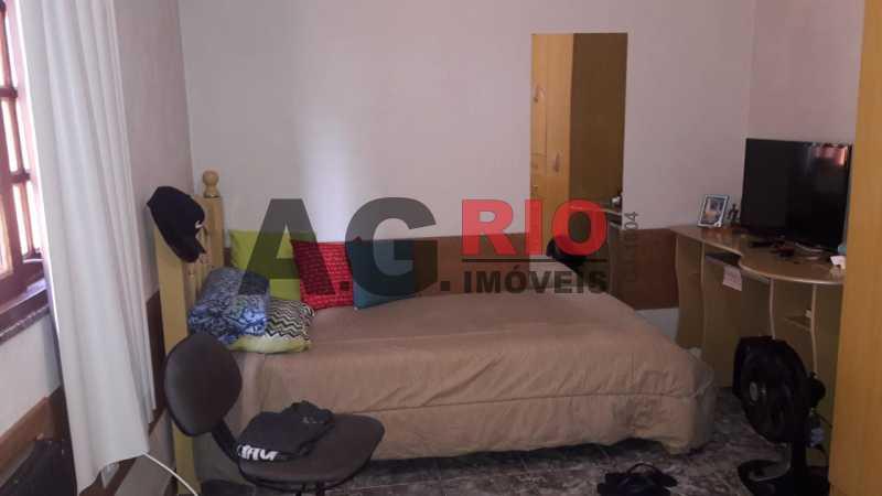 WhatsApp Image 2018-10-18 at 1 - Casa 2 quartos à venda Rio de Janeiro,RJ Bangu - R$ 480.000 - VVCA20022 - 19