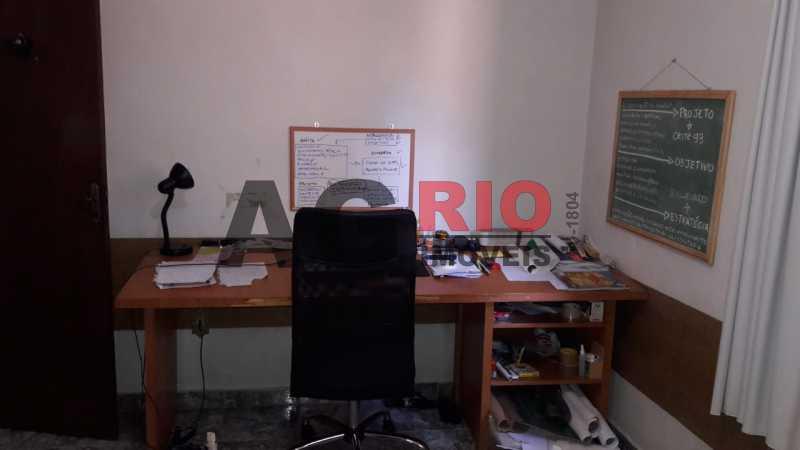 WhatsApp Image 2018-10-18 at 1 - Casa 2 quartos à venda Rio de Janeiro,RJ Bangu - R$ 480.000 - VVCA20022 - 20