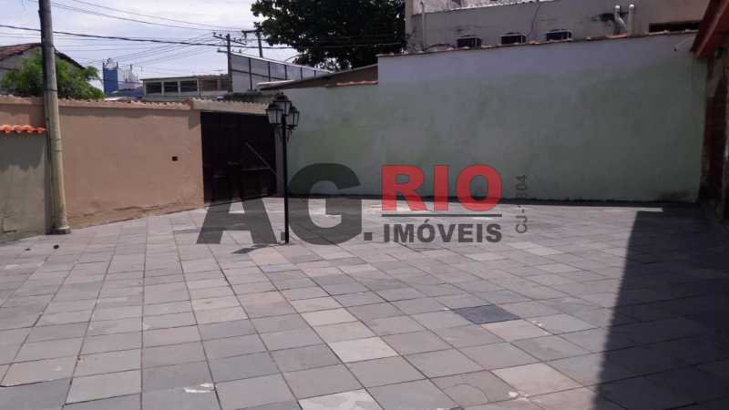 WhatsApp Image 2018-10-18 at 1 - Casa Rio de Janeiro, Bangu, RJ À Venda, 2 Quartos, 183m² - VVCA20022 - 28