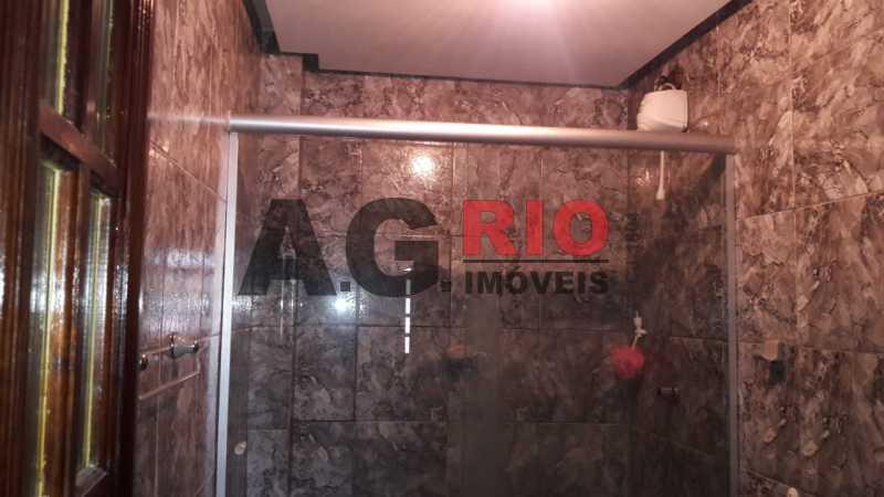 WhatsApp Image 2018-10-18 at 1 - Casa Rio de Janeiro, Bangu, RJ À Venda, 2 Quartos, 183m² - VVCA20023 - 16