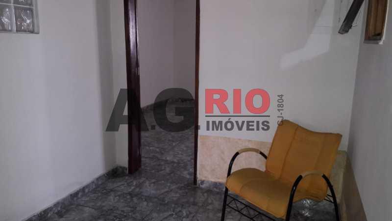 WhatsApp Image 2018-10-18 at 1 - Casa Rio de Janeiro, Bangu, RJ À Venda, 2 Quartos, 183m² - VVCA20023 - 12