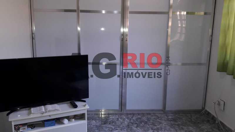 WhatsApp Image 2018-10-18 at 1 - Casa Rio de Janeiro, Bangu, RJ À Venda, 2 Quartos, 183m² - VVCA20023 - 13